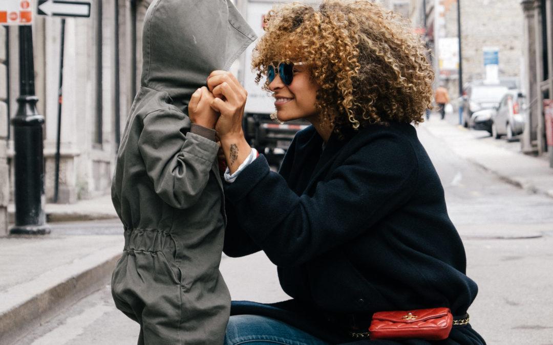 3 Dinge, die dein Kind sagen will, wenn es lügt