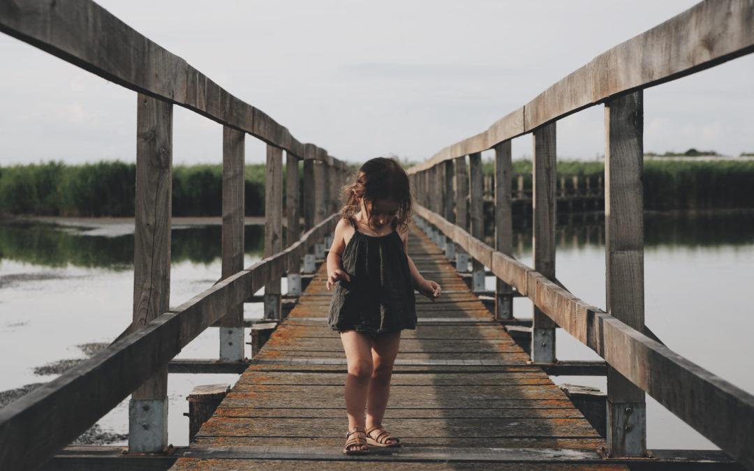 Nie wieder Stress mit Kindern! Warum das Leben ohne Erziehung so viel geiler (und gesünder) ist