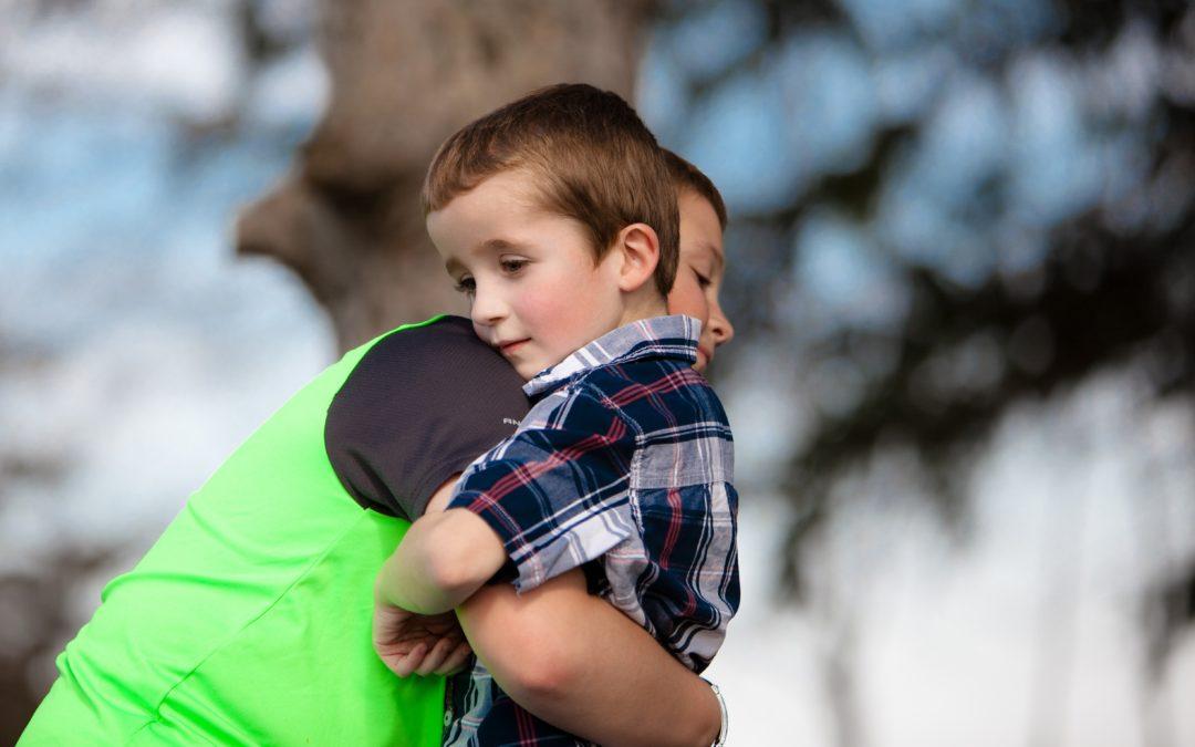 Beziehung statt Erziehung – was soll das sein?! Ein Vorschlag und 3 Wege
