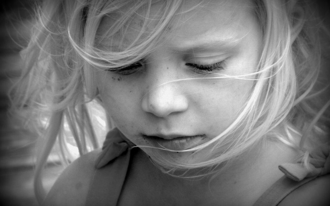 Juhu, ich habe einen Fehler gemacht! – 3 Wege um vor deinem Kind für deinen Mist geradezustehen