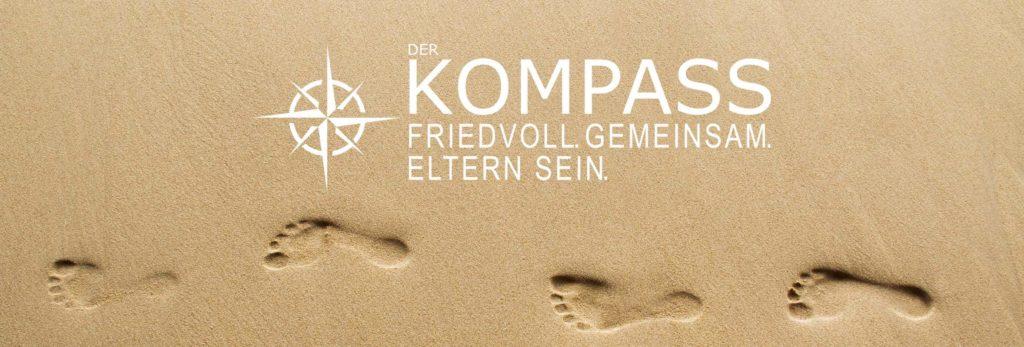 Liebe Kompass Dating-Website