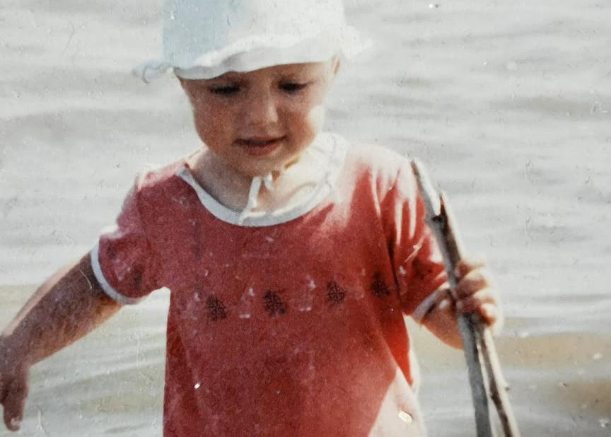 Bin ich Autistin? – Mein persönlicher Zugang zu Neurodiversität