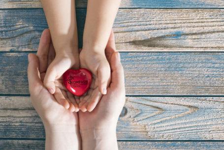 Prinzipien der friedvollen Elternschaft - bedürfnisorientiert