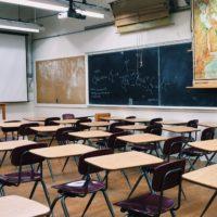 Warum die Schulpflicht menschenunwürdig ist - ein Rant